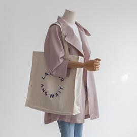 [10534] 애니 사파리 자켓